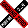 Ground Zero Wrestling Club
