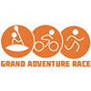 Grand Adventure Race - Grand Ledge