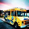 The Landing Food Truck