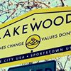Lakewood, California Neighbors