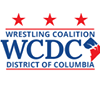 Wrestling Coalition of the District of Columbia thumb
