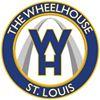 Wheelhouse Downtown