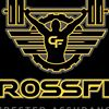 CrossFit Unrested Assurance