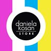 Daniela Kosan Store