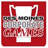 Des Moines Corporate Games
