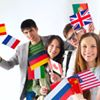 University of Leicester International Welcome Week