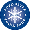 Ford K. Sayre Memorial Ski Council