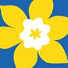 Canadian Cancer Society Newfoundland & Labrador Division