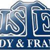 AusTex Body & Frame, Inc