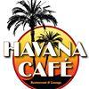 Bronx Havana Cafe