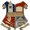 Flora Rose House