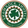 Shamrock Shuffle West Chester