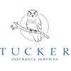 Tucker Insurance