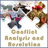School for Conflict Analysis and Resolution - S-CAR