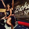 Broken Spoke Western Saloon