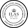 Institute of Latin American Studies at Columbia University