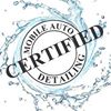 Attention 2 Detail Mobile Detailing