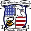 The American Outlaws - Orlando Chapter