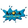AqQua Canoa & Rafting SSD