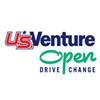 US Venture Open