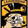 Wake Forest Army ROTC