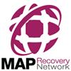 MAP Health Management