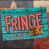Fringe TX