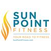 SunPoint Fitness