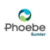 Phoebe Sumter Medical Center