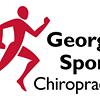 GA Sports Chiropractic / Ga Sports Massage