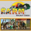 The Farm at Walnut Creek