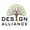 Design Alliance, Inc.