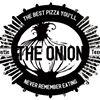 Austin Onion