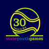 State Youth Games WA