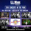 E.J. Wade Foundation
