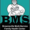BMS Family Health and Wellness Centers