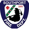 Southport Fire Department