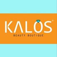 KALOS - Mỹ phẩm ngoại nhập