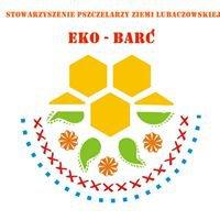 Eko Barć - Stowarzyszenie Pszczelarzy Ziemi Lubaczowskiej