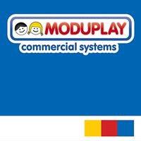Moduplay Group