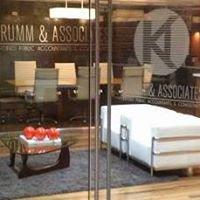 Krumm & Associates