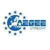 AEGEE-Utrecht