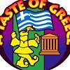 A Taste of Greece AZ Greek Festival