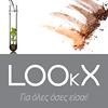 LOOkX Greece & Cyprus