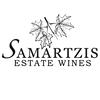 Samartzis Wines