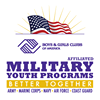 Boys & Girls Clubs of America Military Outreach