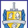 University Christian School