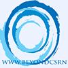 Beyondcsrnet