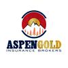 Aspen Gold Insurance