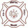 Maroa Fire Department